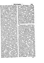 libroantico/BVEE025514/0150
