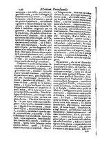 libroantico/BVEE025514/0151