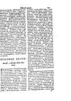 libroantico/BVEE025514/0152