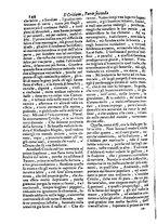 libroantico/BVEE025514/0155