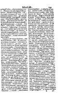 libroantico/BVEE025514/0156