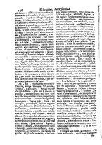 libroantico/BVEE025514/0157