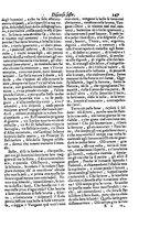 libroantico/BVEE025514/0158