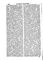 libroantico/BVEE025514/0159