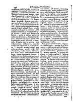 libroantico/BVEE025514/0161