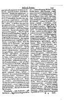 libroantico/BVEE025514/0162
