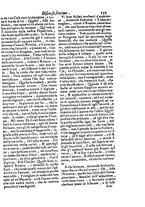libroantico/BVEE025514/0164