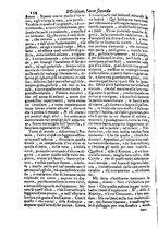 libroantico/BVEE025514/0165