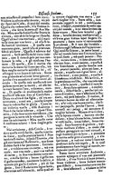 libroantico/BVEE025514/0166