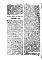 libroantico/BVEE025514/0167