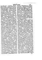 libroantico/BVEE025514/0168