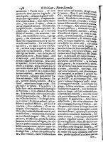libroantico/BVEE025514/0169