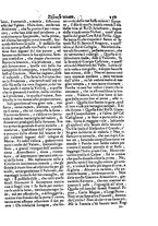 libroantico/BVEE025514/0170
