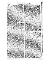 libroantico/BVEE025514/0171