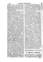 libroantico/BVEE025514/0173