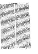 libroantico/BVEE025514/0174