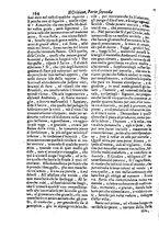 libroantico/BVEE025514/0175