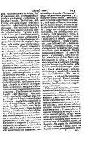 libroantico/BVEE025514/0176