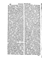 libroantico/BVEE025514/0177
