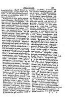 libroantico/BVEE025514/0178