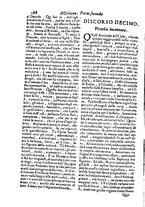 libroantico/BVEE025514/0179