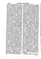 libroantico/BVEE025514/0181