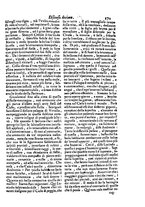 libroantico/BVEE025514/0182