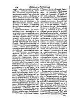 libroantico/BVEE025514/0183