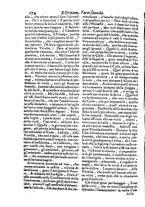 libroantico/BVEE025514/0185
