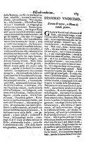 libroantico/BVEE025514/0186
