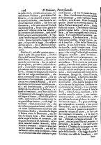 libroantico/BVEE025514/0187