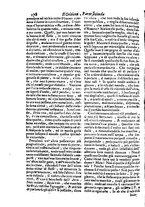 libroantico/BVEE025514/0189