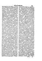 libroantico/BVEE025514/0192