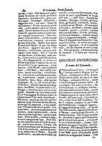 libroantico/BVEE025514/0193