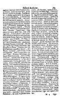 libroantico/BVEE025514/0194