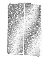 libroantico/BVEE025514/0195