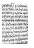 libroantico/BVEE025514/0196