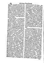 libroantico/BVEE025514/0197