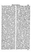 libroantico/BVEE025514/0198