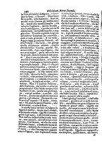 libroantico/BVEE025514/0201