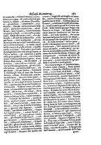libroantico/BVEE025514/0202