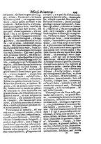 libroantico/BVEE025514/0204