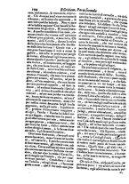 libroantico/BVEE025514/0205