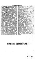 libroantico/BVEE025514/0206