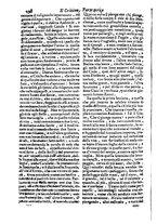 libroantico/BVEE025514/0209