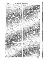 libroantico/BVEE025514/0211