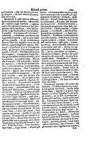 libroantico/BVEE025514/0212
