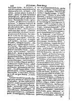 libroantico/BVEE025514/0213
