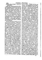 libroantico/BVEE025514/0215
