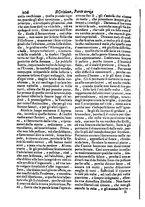 libroantico/BVEE025514/0217